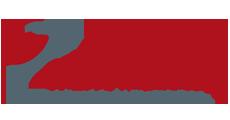 Grafica Metelliana - Logo